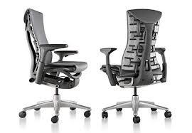 sedie ergonomiche stokke guida alle sedie ergonomiche di design mibb it idee per arredare