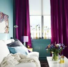 Pastel Purple Curtains Add Some Color To Your Room With These Purple Curtains Http