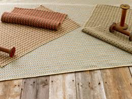 Floor And Decor Outlet Flooring Lovely Dash And Albert Rugs In Rectangle Shape For Floor