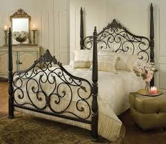Four Post Canopy Bed Frame Hillsdale Four Poster Bed Reviews Wayfair