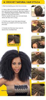 how do you curl cuban twist hair freetress equal cuban twist braid 12 16 inch