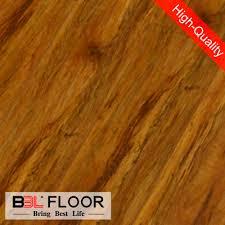 water proof laminate flooring best price water proof laminate