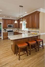 kitchen design sensational used kitchen cabinets outdoor kitchen