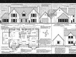 architectural house plans house plans architectural house plan home design