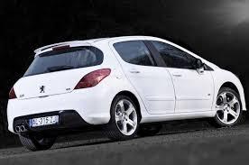 peugeot cars price usa 308 gti peugeot cost http autotras com auto pinterest