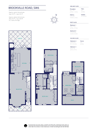 Floor Layouts Premium Floor Plans U2014 Dowling Jones