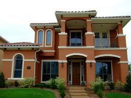 simple house paint colors exterior simulator home design popular