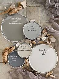 driftwood paint colors google search ideas for the house