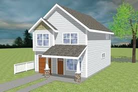 small houses projects small 2 story house two story house plans small 2 story house with