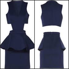 norman dresses 88 norman dresses skirts norman cut out peplum