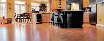 Wood Floor Refinishing In Westchester Ny Wood Flooring Company Mamaroneck Ny