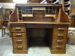 bureau marine ancien ancien fauteuil de bureau americain en acajou 1920 antiquites en