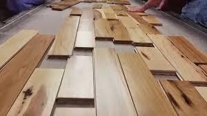 utility grade hardwood flooring 4