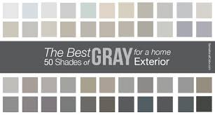 house outstanding paint colors grey green find this pin and