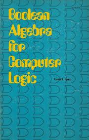 23 best computer logic images on pinterest computer science