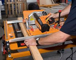 triton saw bench for sale 33 best triton tools images on pinterest electric power tools