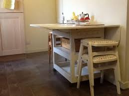 small dining rooms small dining room with drop leaf table and stools wonderful drop