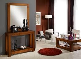muebles para recibidor muebles recibidor en zaragoza mundo madera