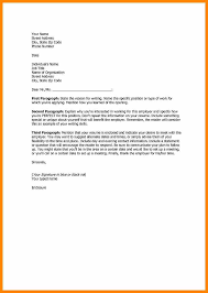 apology letter sample to boss free printable fax cover sheet