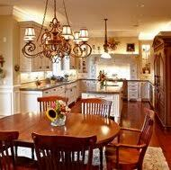 Kitchen Design Styles Pictures Kitchen Cabinet Styles