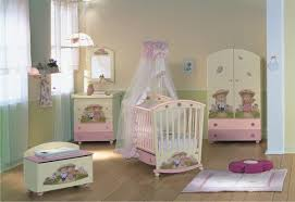 Cot Bedding Sets For Boys Photo Fresh Baby Boy Nursery Bedding Sets Decorating Ideas Of A
