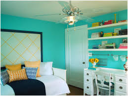 Master Bedroom Interior Paint Ideas Bedroom Bedroom Paint Ideas Blue Paint Colors For Small Bedrooms