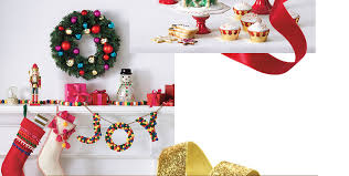 Holiday Decor Home Decor Ideas U0026 Tips Best Prices U0026 Top Quality By Avon