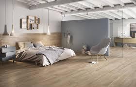 carrelage chambre imitation parquet carrelage d intérieur de sol en grès cérame émaillé