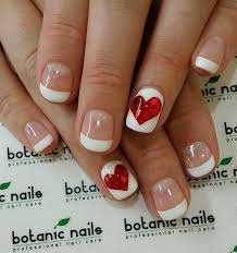 50 s day nail ideas and design