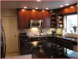 Home Design Renovation Ideas Ideas Nice Home Remodeling Ideas For Inspiring Modern Home Design