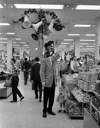 45 best harvey s department store nashville images on