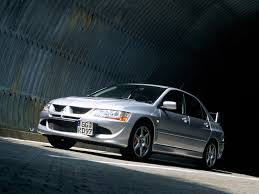2003 mitsubishi lancer jdm mitsubishi lancer evolution through the years autoevolution