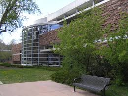 Boulder Craigslist Org Denver by Boulder Public Library Closed Friday Oct 20 For Staff Training