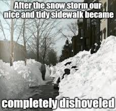 Winter Storm Meme - snow memes best funny snow pictures from our collection