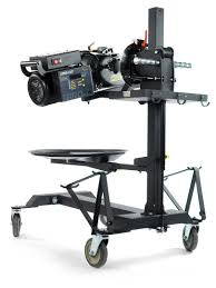 affordable automotive equipment home
