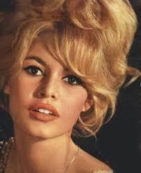 Birdget Bardot - brigitte bardot getting older 16 pics picture 9 izismile com