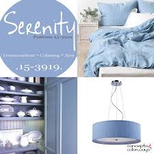 best 25 serenity color ideas on pinterest living room color