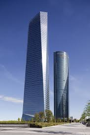 Building Designs 320 Best Tower Images On Pinterest Architecture Skyscrapers And