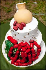 traditional wedding cakes amazing traditional wedding cakes intimate match