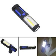 popular led light strip with usb rechargable buy cheap led light