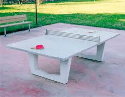 Ping Pong Table Cheap Best 25 Mesa Ping Pong Ideas On Pinterest Sala De Pingue Pongue