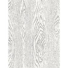 buy cole u0026 son wood grain wallpaper john lewis
