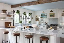 modern kitchen islands with seating kitchen island with bench seating saddle barstools kitche