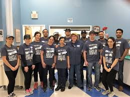 soup kitchens in long island soup kitchen volunteer long island cheap masbia soup kitchen