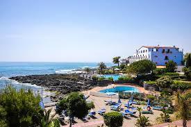 giardino naxos hotel hotel nike giardini naxos italy booking