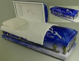 caskets prices 21 best themed caskets images on casket jewelry