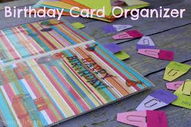 big birthday cards diy birthday card organizer valuecards shop cbias