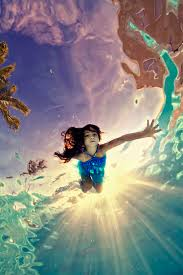 the 25 best underwater images ideas on pinterest underwater sea