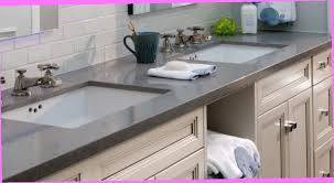 beautiful kitchen faucets kitchen faucets american standard is so but why
