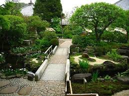 serenity japanese landscaping ideas landscaping and outdoor
